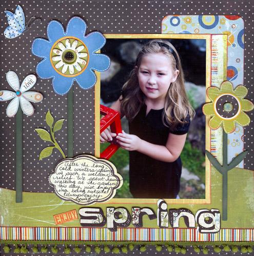 Spring08