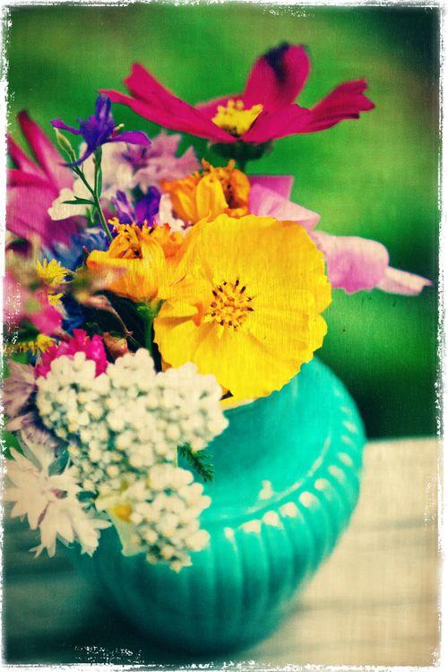 Flowersweds