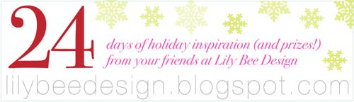 LBD.holiday.banner