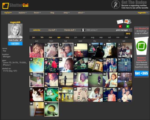 Screen Shot 2012-05-06 at 8.31.57 PM copy