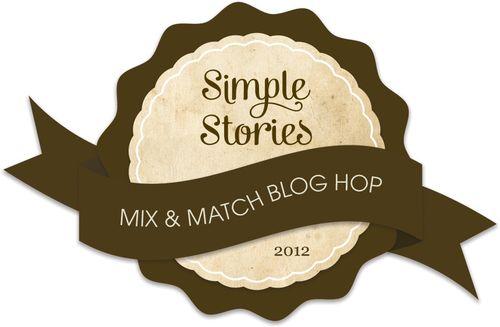 SS_bloghop_Mix&Match