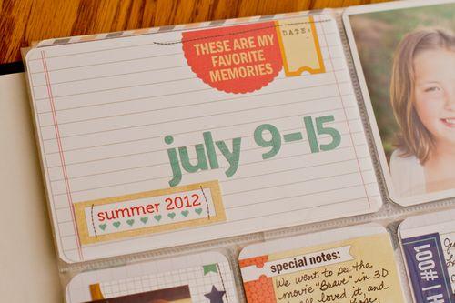 July7-16d1