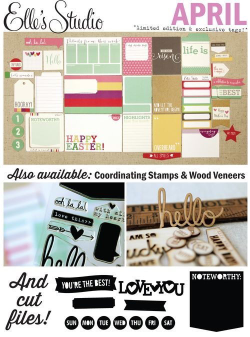 EllesStudio-April-Kit-CU
