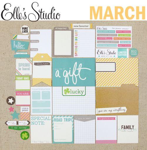 EllesStudio-2014-March
