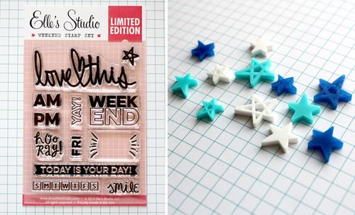 EllesStudio-July-Stamp-Stars