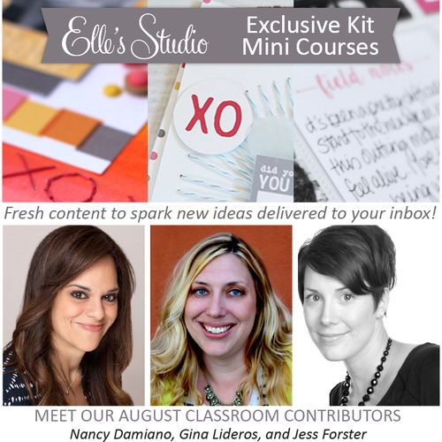 EllesStudio-ExclusiveKitMiniCourses-Contributors-square-2