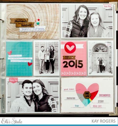 ROGERSPrint2015-1 copy