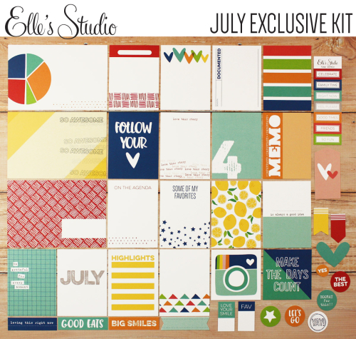 EllesStudio-July2016Kit01
