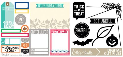 EllesStudio-Oct2014-kit01a