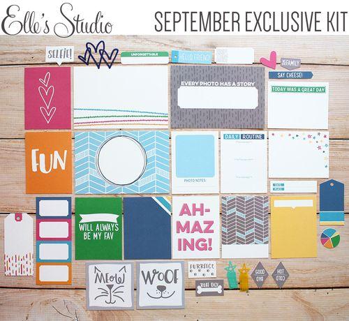 EllesStudio-SeptemberKit2015web