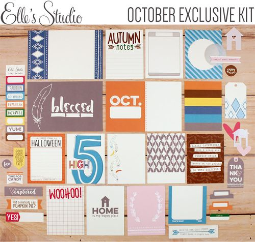 EllesStudio-OctoberKit-01