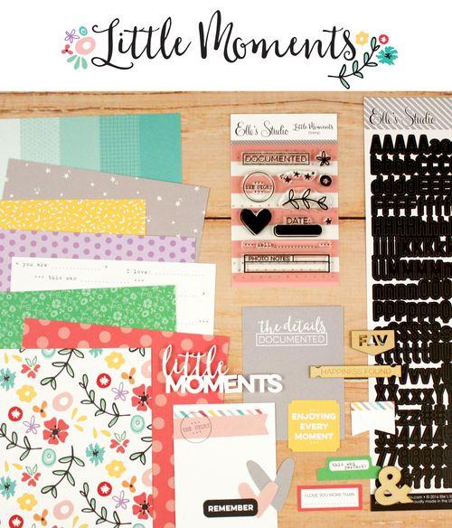 EllesStudio-LittleMoments