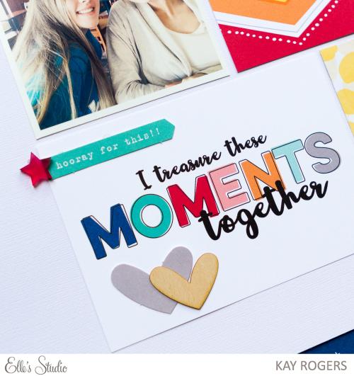 Moments3